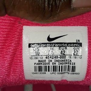 Nike Shoes - Nike Air max Navigate
